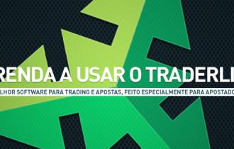 Guia Traderline