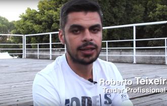 Entrevista Roberto Teixeira