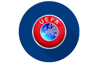 50% de cashback na UEFA