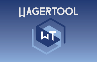 Wagertool – Software Trading