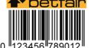 Depósito boleto Betfair
