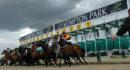 Corridas de Cavalos:  Fatores a ter em conta!