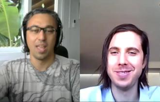 Conversa de Trader: Nettuno e Paulo Rebelo