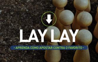 Lay Lay – Trading Esportivo