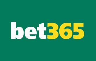 Bet365 – Como criar conta, depositar, ganhar bônus