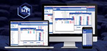 Software Trading Esportivo para Mac – Wagertool