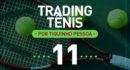 Trading Tênis – 28/06/2017