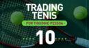 Trading Tênis – 27/06/2017