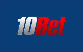 10bet – Como criar conta, depositar, ganhar bônus