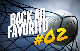 Puntrading – Back ao favorito 002