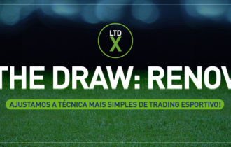 Lay The Draw Renovado – Trading Esportivo