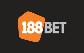 188bet – Como criar conta, depositar, ganhar bônus