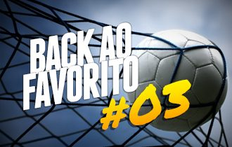 Puntrading – Back ao favorito – 003