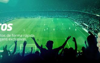 VCréditos – Compra e venda de créditos Trading Esportivo
