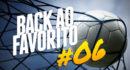 Puntrading – Back Favorito 15 a 18 de setembro