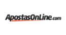 ApostasOnline.com – Como criar conta, depositar, ganhar bônus