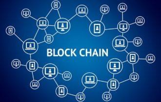 Criptomoedas | O que é o Blockchain