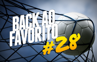 Puntrading – Back Favorito – 16 a 18/02/2018